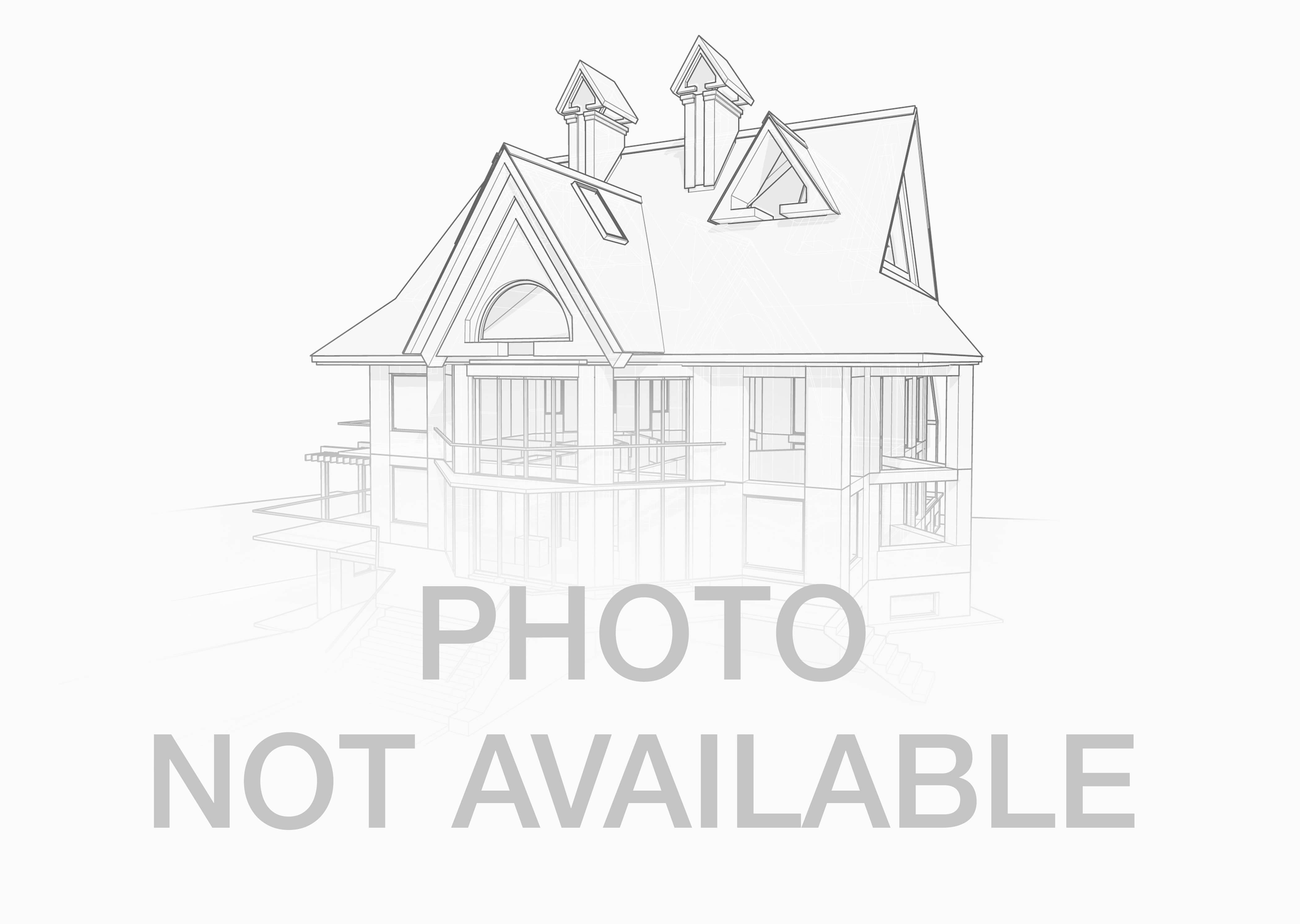 Summit Nj Homes For Sale And Real Estate